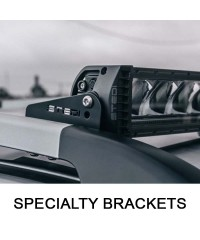 Stedi Led's - Specialty Brackets
