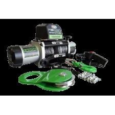 EFS RECON R13 Winch 13,000lbs 6HP