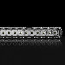 STEDI - ST3K 31.5 INCH 30 LED SLIM LED LIGHT BAR