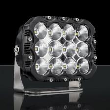 STEDI - 120W LED FLOOD LIGHT