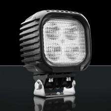 STEDI - 40 WATT LED WORK FLOOD LIGHT