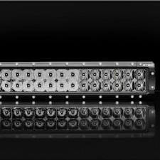 STEDI - 50 INCH ST4K 96 LED DOUBLE ROW LIGHT BAR