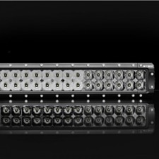 STEDI - 52 INCH ST4K 100 LED DOUBLE ROW LIGHT BAR
