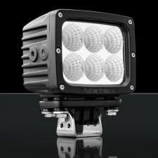 STEDI - 60W MINING SPEC FLOOD LED LIGHT
