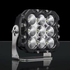 STEDI - 90W LED FLOOD LIGHT