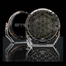 STEDI - TYPE-X™ SPORT