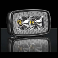 STEDI - 10W MINI LED FLOOD LIGHT OSRAM