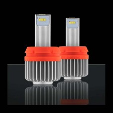 STEDI - 1,000 Lumen Ba15S 1156 S25 P21W P21W 7507 Reverse Led