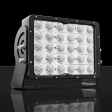 STEDI - HEAVY DUTY MINING & INDUSTRIAL 150W LED FLOOD LIGHT