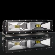 "STEDI - HYPER LED FLOOD LIGHTS 14"" 120W"