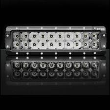 STEDI - 12 inch ST4K 20 LED Double Row Bar