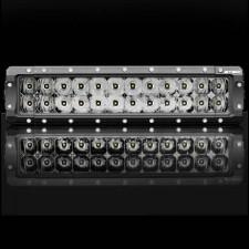 STEDI - 14 Inch St4K 24 Led Double Row Light Bar