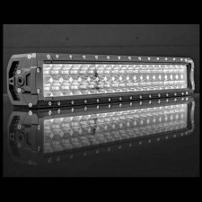 STEDI - 22 Inch St4K 40 Led Double Row Light Bar