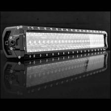 STEDI - 28 Inch 52 Led St4K Double Row Light Bar