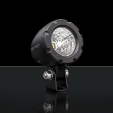 STEDI - MC5 LED MOTORCYCLE DAY TIME RUNNING LIGHT (DRL)