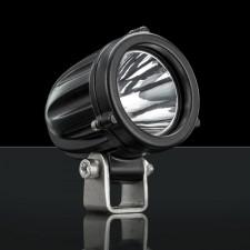 STEDI - MCX10 MOTORCYLE LED LIGHT DRIVING BEAM