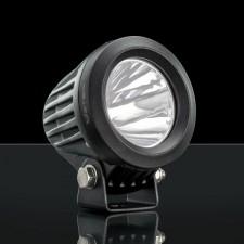 STEDI - MCX25 LED MOTORCYCLE DRIVING SPOT LIGHT