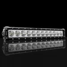 STEDI - ST3301 18.6 INCH 12 CREE LED SINGLE ROW LIGHT BAR