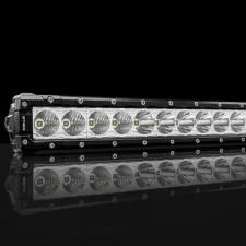 STEDI - ST3301 24.5 INCH 16 CREE LED SINGLE ROW LIGHT BAR
