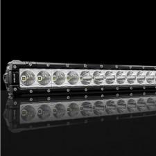 STEDI - ST3301 27.5 INCH 18 CREE LED SINGLE ROW LIGHT BAR