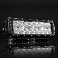 STEDI - ST3303 12 INCH 16 LED DOUBLE ROW ULTRA HIGH OUTPUT LED BAR