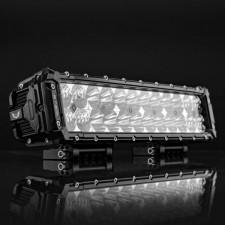 STEDI - ST3303 16.5 INCH 24 LED DOUBLE ROW ULTRA HIGH OUTPUT LED BAR
