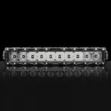 STEDI - ST3K 11.5 INCH 10 LED SLIM LED LIGHT BAR