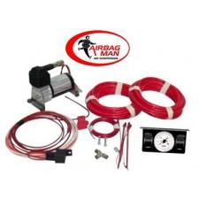 AirBag Man Control-Compressor Kit - AC-1200