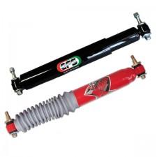 EFS Steering Dampers