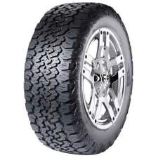 Black Bear AT 265/70R16LT 121R