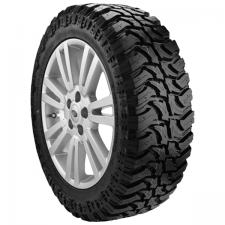 Black Bear MT 33/12.5R17LT 120Q