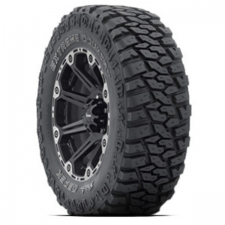 Dick Cepek Extreme Country LT265/70R17 121Q