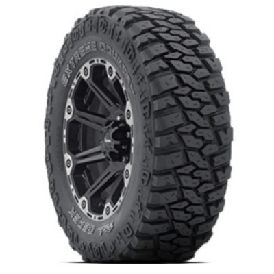 Dick Cepek Extreme Country LT285/70R17 121Q
