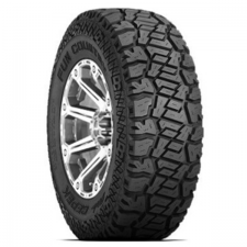 Dick Cepek Fun Country LT285/70R17 121Q