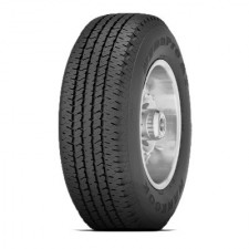 Hankook 205R16LT 110/108R RF10 AT