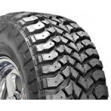 Hankook 315/70R17 35' RT03 Mud Tyre