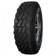 Sumotire 32/11.5R15 Mud