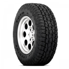 TOYO OPEN COUNTRY AT2 245/70R16 118R