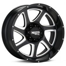 Moto Metal MO976