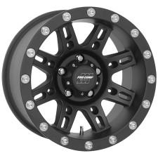 ProComp Wheel 17X8 7031 5X127 O Offset