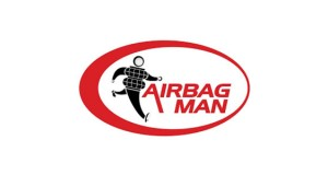Suspension Parts - AirBag Man