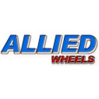 Wheels - Allied