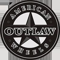 Wheels - American Outlaw