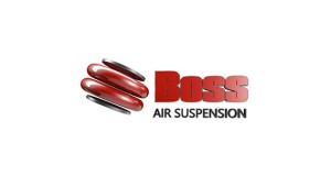 Suspension Parts - Boss Airbags