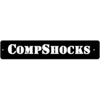 Lift Kits - CompShocks