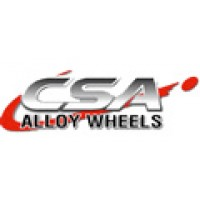 Wheels - CSA