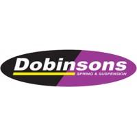 Lift Kits - Dobinson