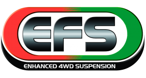Suspension Parts - EFS