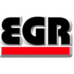 Accessories - Body Flairs - EGR
