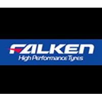Tyres - Falken